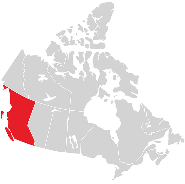 Christian Schools Canada Western Region