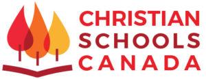 CSC_Logo_RGB72-Horizontal-01